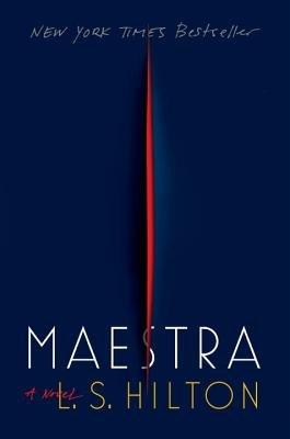 MAESTRA