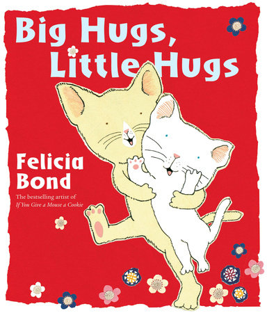 Big Hugs Little Hugs