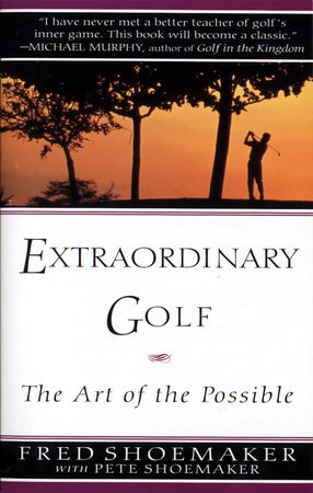 Extraordinary Golf