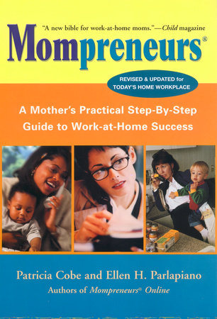 Mompreneurs (R) (Revised and Updated)