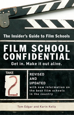 Film School Confidential