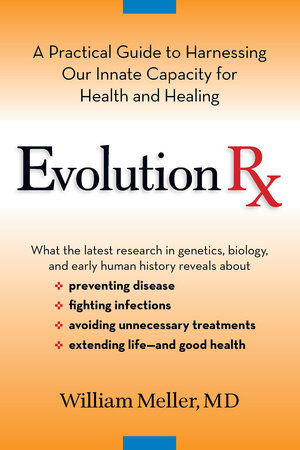 Evolution Rx