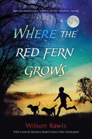 12 kid approved books for advanced fourth and fifth grade readers where the red fern grows sciox Image collections