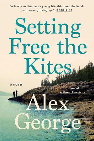 Setting Free the Kites