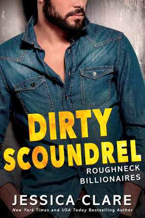 Dirty Scoundrel