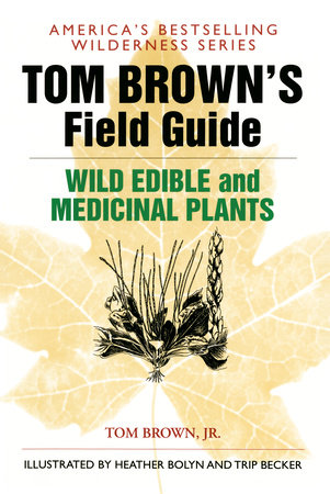 Browns Gde Plants Tr