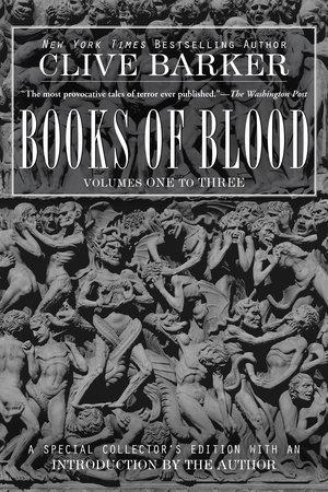 Cb Book Blood Tr