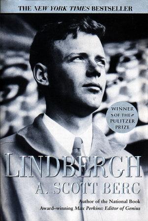 Lindbergh