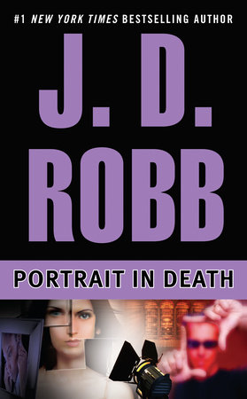 Portrait in Death
