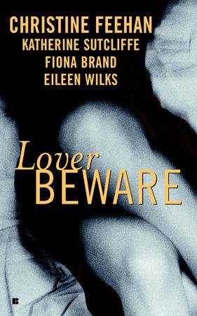 Lover Beware