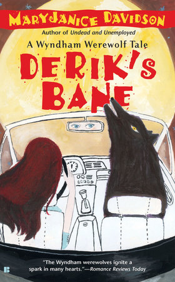 Derik's Bane