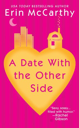 A Date with the Other Side