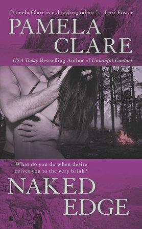 Naked Edge