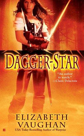Dagger-Star