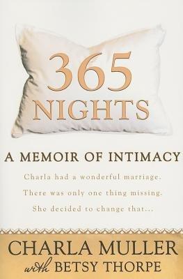 365 Nights