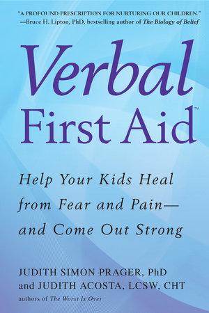 Verbal First Aid