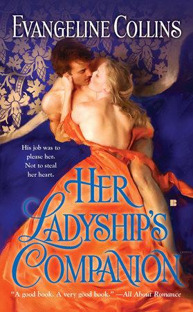 Her Ladyship's Companion