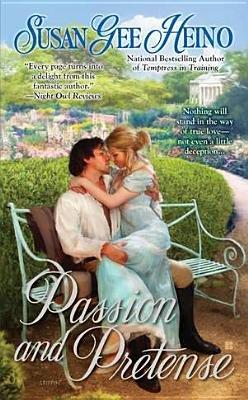 Passion and Pretense