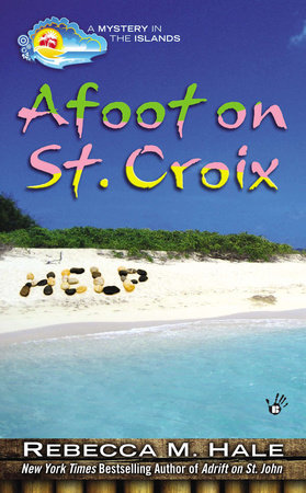 Afoot on St. Croix