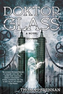 Doktor Glass