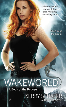 Wakeworld