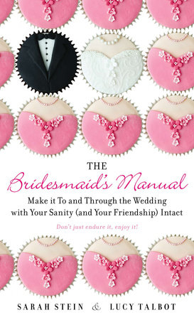 The Bridesmaid's Manual