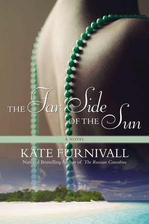 The Far Side of the Sun