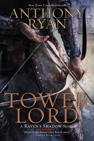 Tower Lord