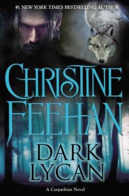 Dark Lycan by Christine Feehan