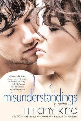 Misunderstandings