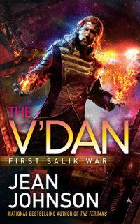 The V'Dan