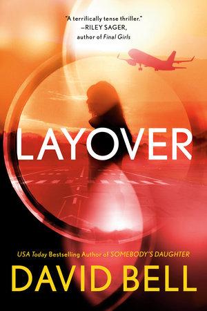 Layover