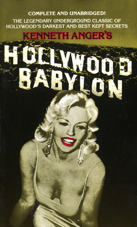 Hollywood Babylon by