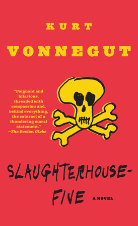 Slaughterhouse-Five by