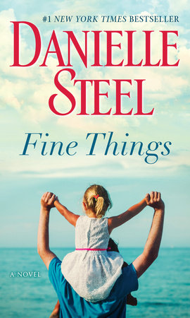 Fine Things by