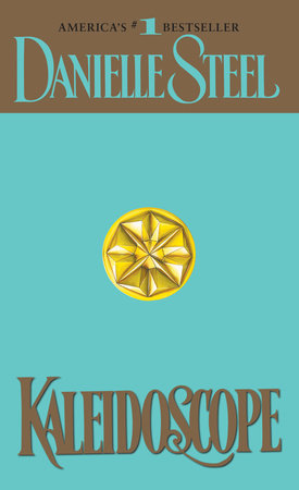 Kaleidoscope by Danielle Steel
