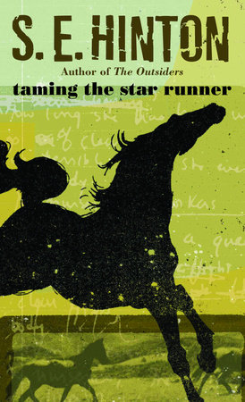 Taming the Star Runner by