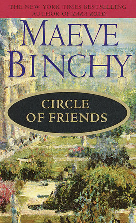 Circle of Friends by