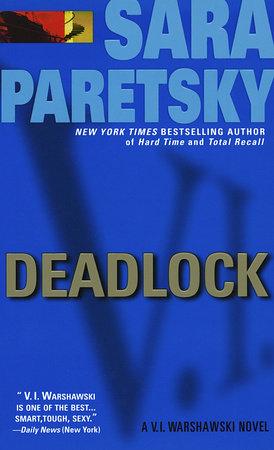 Deadlock by