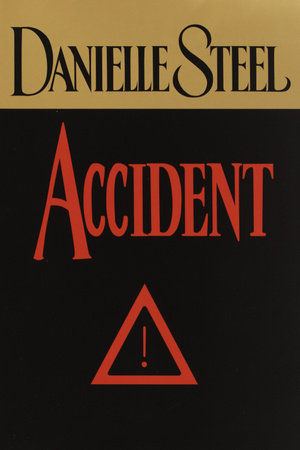 Accident by