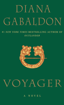 Voyager by