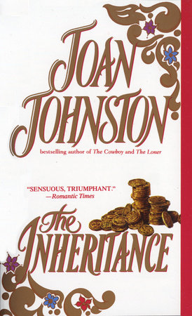 The Inheritance by