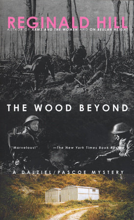 The Wood Beyond