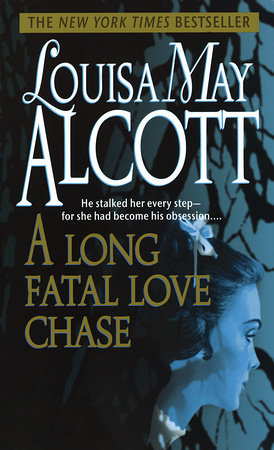 A Long Fatal Love Chase by
