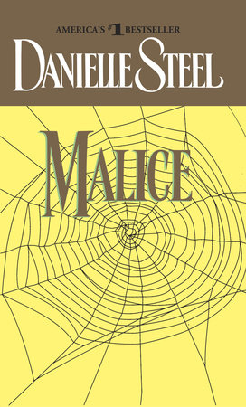 Malice by