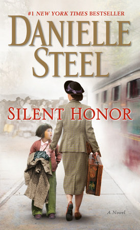 Silent Honor by
