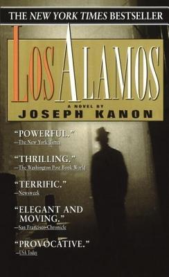 Los Alamos by