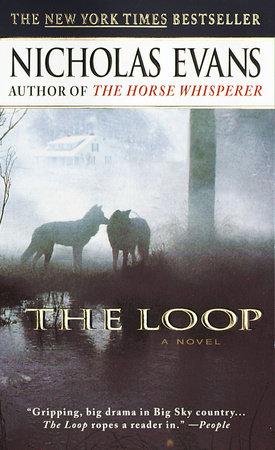 The Loop by