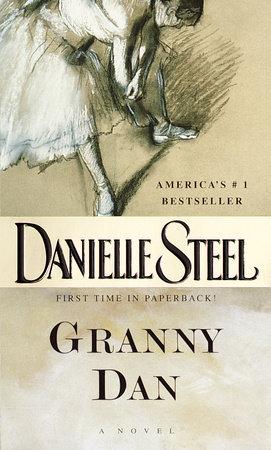 Granny Dan by