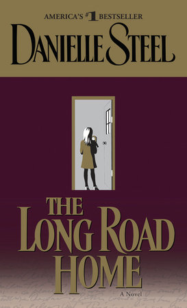 The Long Road Home by